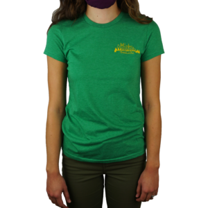 front-of-shirt
