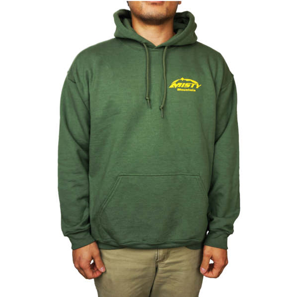 front-of-hoodie